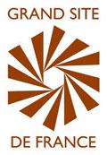logo-Grand-site-seul-2